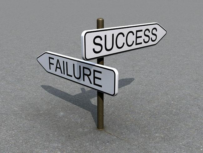 Sucess_Fail