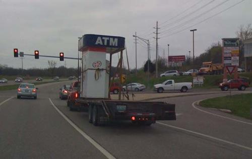 atm-theft