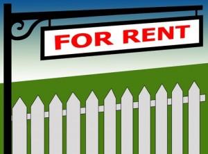 rent-sign-300x222